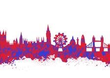 London Royalty Free Stock Photo