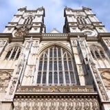 london westminster Стоковая Фотография