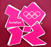 Londra 2012