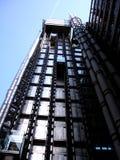Londra 203 Fotografia Stock Libera da Diritti