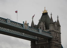 Londra 13 fotografie stock libere da diritti