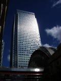 Londra 527 Immagini Stock Libere da Diritti