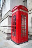 Londra Regno Unito Immagine Stock Libera da Diritti