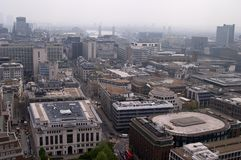 Londres fotos de stock royalty free