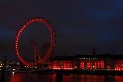 Londres Imagen de archivo