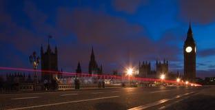 Londres 2012, exposition olympique d'histoire étant Images libres de droits