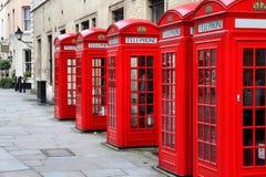 Londres Foto de archivo