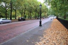 Londres photographie stock libre de droits