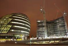Londres #48 Foto de archivo libre de regalías
