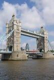 Londres foto de stock royalty free