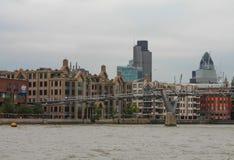 Londres 2012 Imagen de archivo