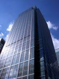 Londres 572 Fotos de Stock