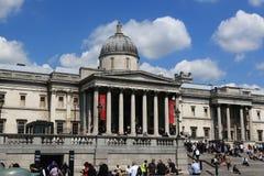 Londres Fotos de Stock