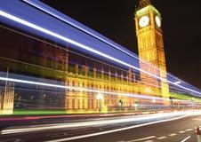 Londres Fotos de archivo