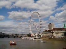 Londres fotografía de archivo libre de regalías