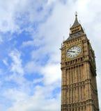 Londres ben grande Imagens de Stock