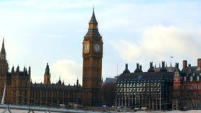 Londres, Ben grande almacen de video