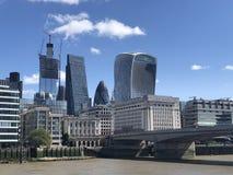 Londres, Inglaterra imagen de archivo