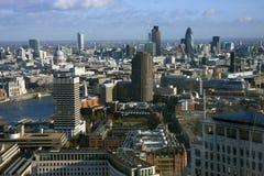 Londres Inglaterra Fotos de archivo libres de regalías