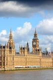 Londres, Inglaterra Imagem de Stock