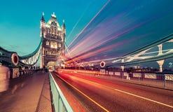 Londres, la Cité de Westminster photographie stock libre de droits