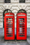 Londres, R-U Image stock