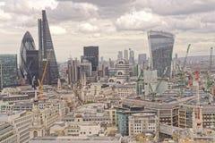 Londres, R-U images libres de droits