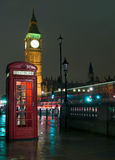Londres, Reino Unido foto de stock