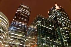 Londres, Reino Unido Imagem de Stock Royalty Free