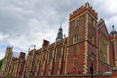 Londres, Reino Unido Fotos de Stock Royalty Free