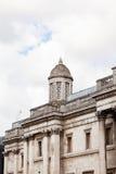 LONDRES, Reino Unido - escenas urbanas del paisaje y de la calle Imagenes de archivo