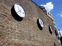 Londyn 492 Obrazy Stock