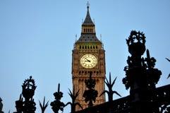 Londyn Fotografia Stock