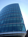 Londyn 93 Obrazy Stock