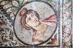 29 07 2015, LONDYN, UK - British Museum szczegóły Fotografia Royalty Free