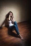 loneliness fotos de stock