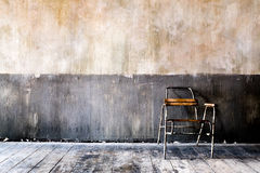 Loneliness Royalty Free Stock Image