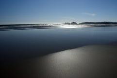 Long Beach, Royaltyfri Fotografi