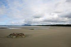 Long beach Stock Photography