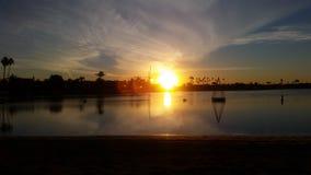 Long Beach Imágenes de archivo libres de regalías