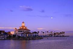 Long Beach CA Stock Photography