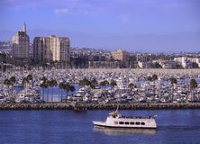Long Beach CA Stock Photos