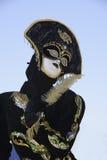 Long Beach Carnevalefestival Stock Images