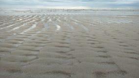 Long beach Stock Image