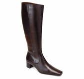 Long boot Royalty Free Stock Image