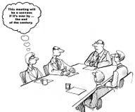 les femmes cherchent des hommes pereira workopolis réunions legnano