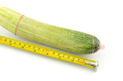 long-cucumber-measuring-tape-isolated-white-51731991.jpg