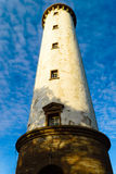 Long Erik lighthouse Stock Photos