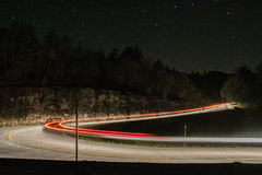 Long exposure Stock Photography