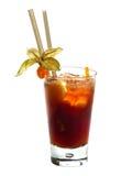 Long island ice tea Royalty Free Stock Photo